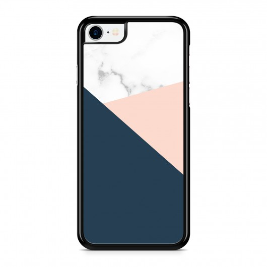 coque iphone 5 geometrique