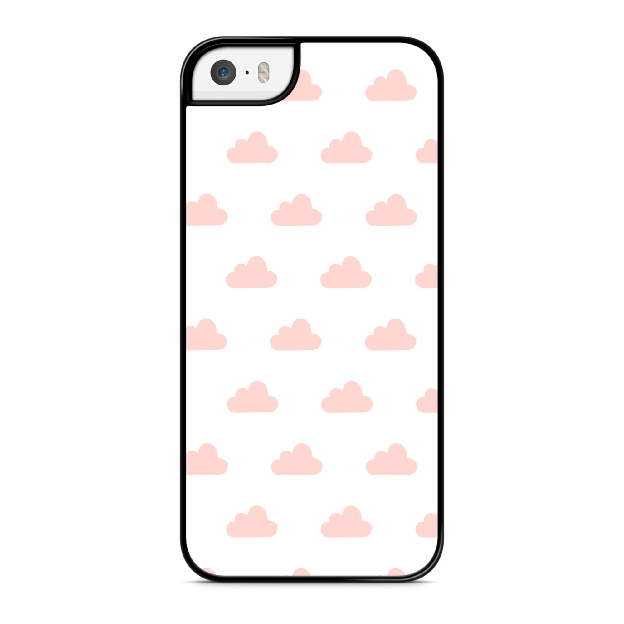 Coque Little Nuage Rose