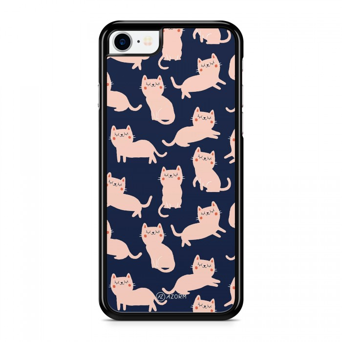 coque iphone 6 relax