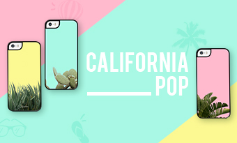 California Pop